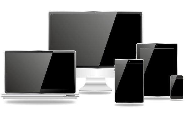 PCRez.com Delivering Professional Computer Repair Stamford